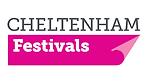 cheltenhamfestivals.png