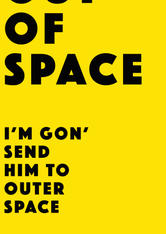 Out of space.jpg
