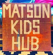 matson kids hub.jpg