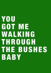 Bushes text.jpg