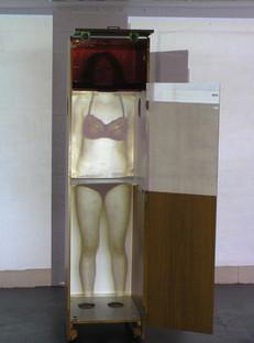 Body Cupboard 1