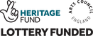 Great Place Scheme logo – RGB (PNG).png