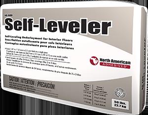 NA_400_Self-Leveler_50lb_angle_rgb.png