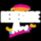RENEGADE_MAS_WHITE.png