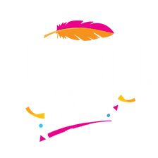 RENEGADE_MAS_WHITE.png