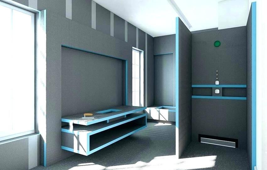 wedi-shower-kit-shower-systems-shower-bu