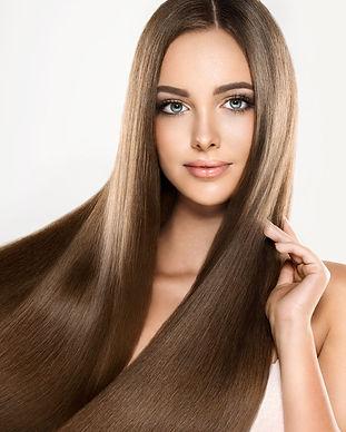 Marula-Hair-Model.jpg