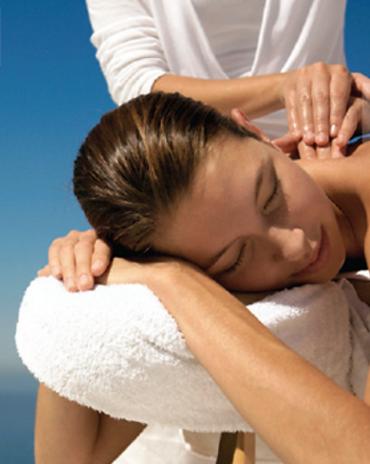 ATCARING- quality therapeutic massage