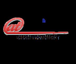 Atcaring Logo