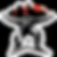 logoforwebsite.png
