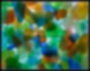 Seahorz.jpg