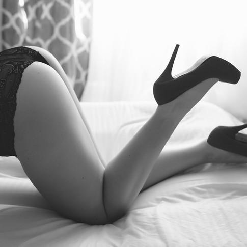 Professional_lingerie_photoshoot_western_mass.jpg