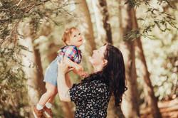 family photographer western massachusett
