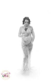 Maternity Photo Western Mass