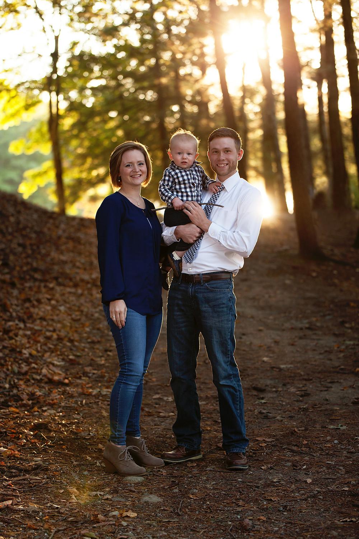 western ma family photographer