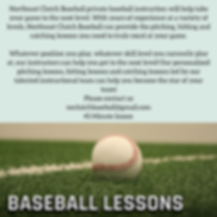 Baseball lessons (3).png