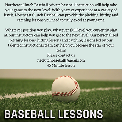 Baseball lessons (3).png