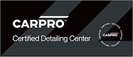 Carpro Zertifikation.png