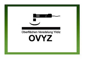 ovyz_logo.jpg