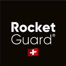 rocketguard-profile-swiss.jpg