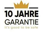 10 jahre Garantie.JPG