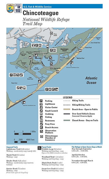 Chincoteague-Refuge-Trail-Map_2.jpg