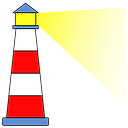 frozen-lighthouse-clipart-8_edited.png