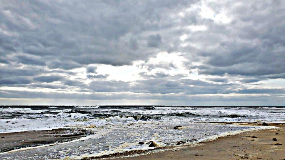 PicsArt_09-21-12.32.23.jpg