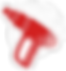 SGSOLESHIELDS-logo-correct-no-bg_edited.