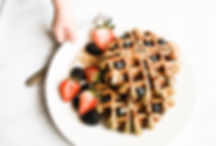 waffles4.jpeg