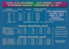 3.kopie_skany_duży_format_A5__96_dpi.JPG