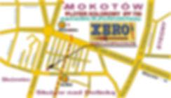Mapa ulice A5 96 dpi.jpg