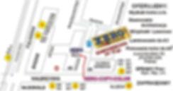 plan ulic,dojazdy A5  96 dpi.jpg