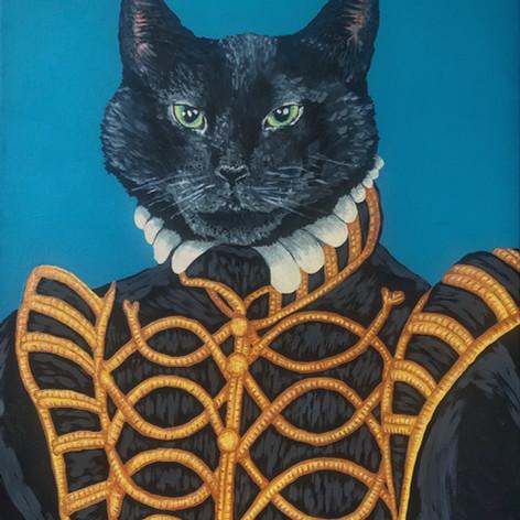 Renaissance Pet