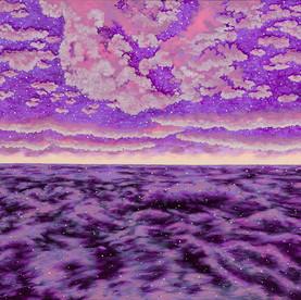 Kadee's Ocean