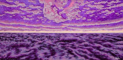 Kadee's Ocean - Low Resolution.jpg