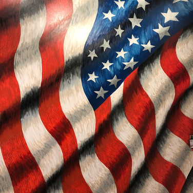 5.11 Flag