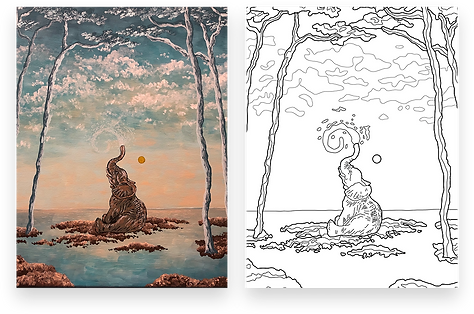 bonuscoloringpage_week1_mockup.png