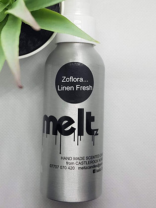 Meltz Room Spray