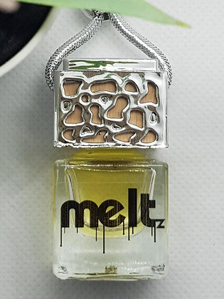 Meltz Car Perfume