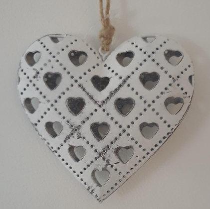 Dangly Heart