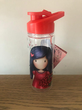 Love Grows Water Bottle