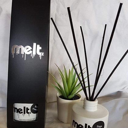 Meltz Reed Diffuser