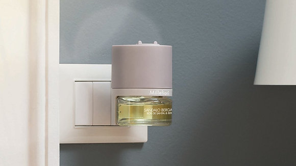 Plug In Fragrance
