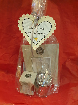 Sweet Grace Gift set