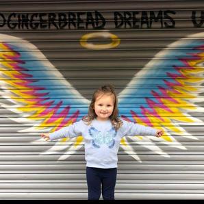 GBD Angel