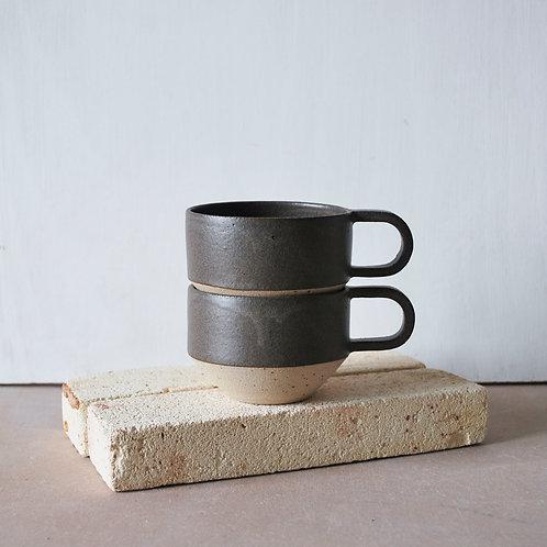 Ridge Cup / Coffee