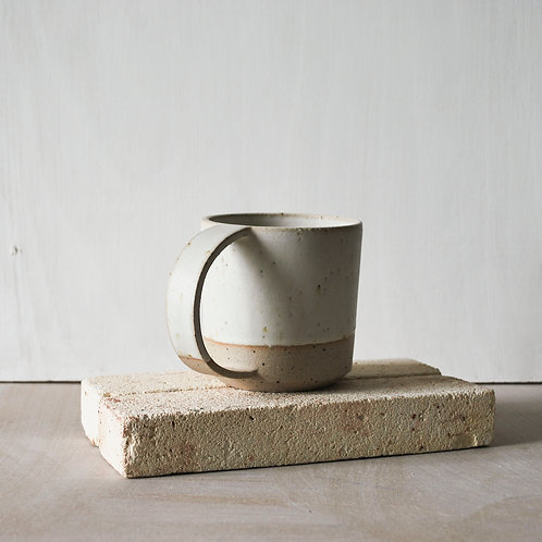 Pint Cup / Chalk Dip