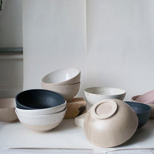 PRE-ORDER / Ramen Bowl