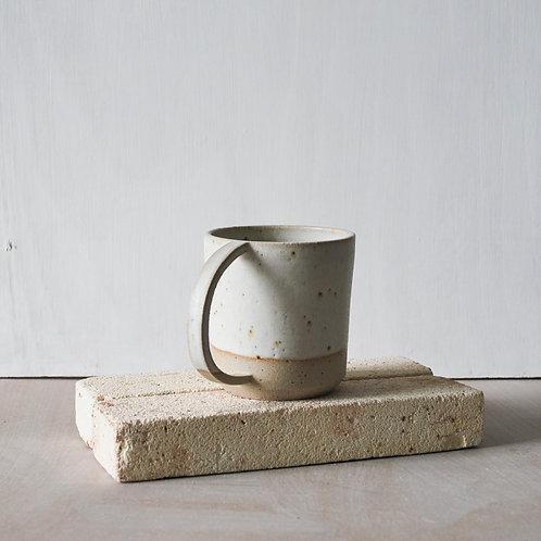 Dee Cup / Chalk Dip